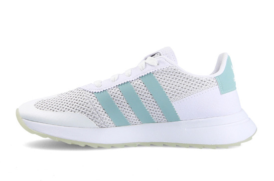 Women's Shoes sneakers adidas Originals Flashback BY9685