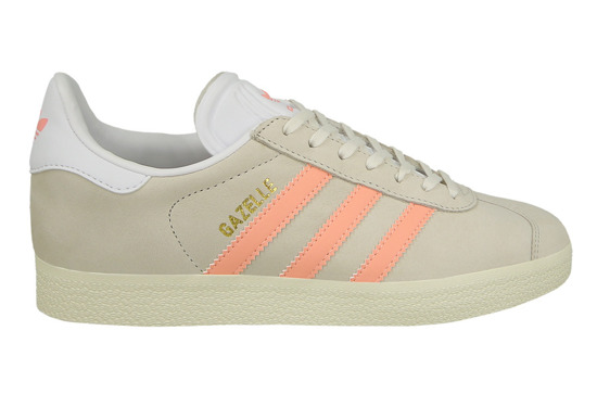 Women's Shoes sneakers adidas Originals Gazelle BY9035
