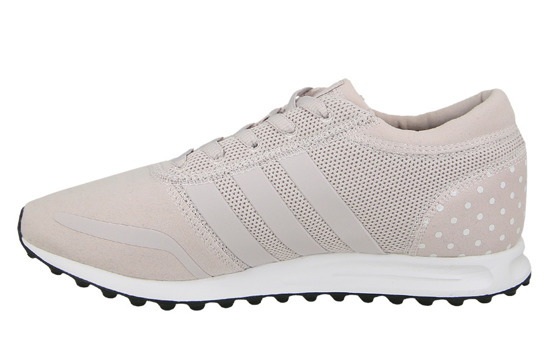 Women's Shoes sneakers adidas Originals Los Angeles BB5343