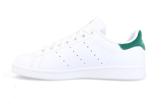 Women's Shoes sneakers adidas Originals Stan Smith BY9984