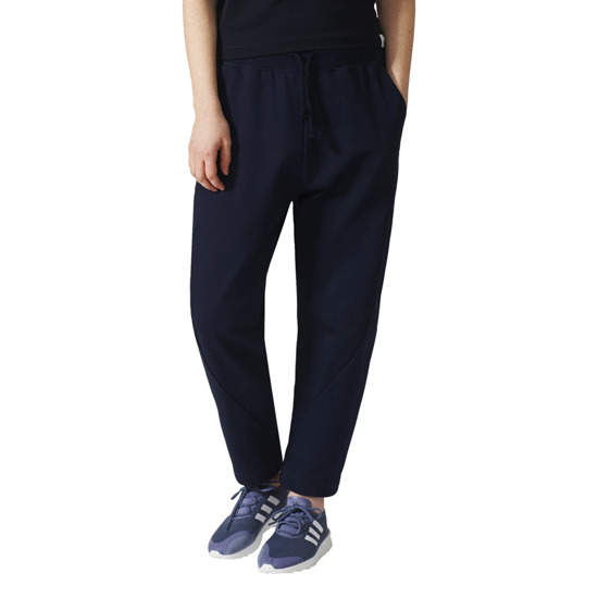 Women's Trousers adidas Originals XbyO BK2288