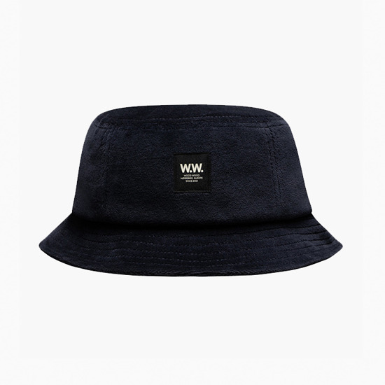 Wood Wood Bucket 11930806-9972 NAVY