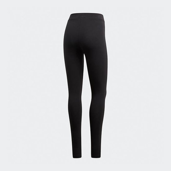 adidas Originals Tights GD4363