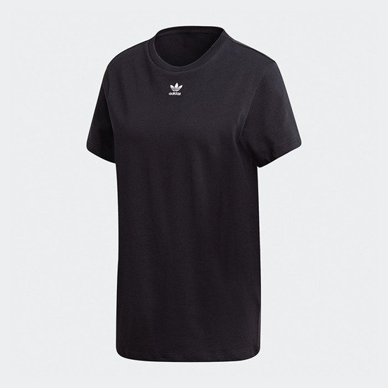 adidas Originals Trefoil Essential Tee GD4281
