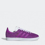 adidas Originals Gazelle W EE5537