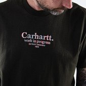 Carhartt WIP Commission T-shirt I028458 CYPRESS