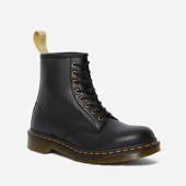 Dr. Martens Vegan 1460 Felix Rub Off 14045001