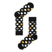 Happy Socks Big Dots BD01-099