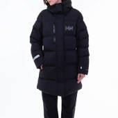 Helly Hansen Adore Puffy Parka 53205 990