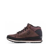 MEN'S SHOES SNEAKERS NEW BALANCE HL754BB