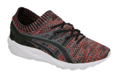 Men's Shoes sneakers Asics Gel Kayano Trainer Knit HN7M4 9790