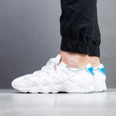 Men's Shoes sneakers Asics Gel-Mai H813N 0101