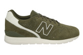 "Men's Shoes sneakers New Balance ""Reengineered"" MRL996DZ"