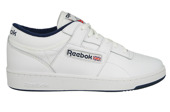 Men's Shoes sneakers Reebok Club Workout Court Basic BS6186