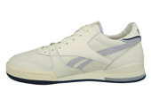 Men's Shoes sneakers Reebok Phase 1 Pro Thof BD4564