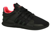 Men's Shoes sneakers adidas Originals Eqt Support Adv BB1300