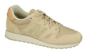 New Balance WL520BS