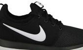 Nike Roshe Two (GS) 844653 005