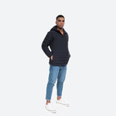 Norse Projects Abisko Light Down N55-0511 9999