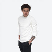 Norse Projects Johannes Pocket Longsleeve N10-0167 0957