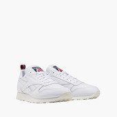 Reebok Classic Leather FW7796