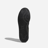 Sneaker shoes adidas originals stan smith m20327