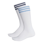 Socks adidas Originals Solid Crew CE5711