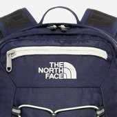The North Face Borealis Clasic T0CF9CFJ6