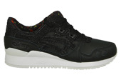 "Women's Shoes sneakers Asics x Disney Gel-Lyte III ""Beauty And The Beast"" Pack H70PK 9090"