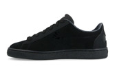 Women's Shoes sneakers Puma Jl Batman Basket Jr 364004 01