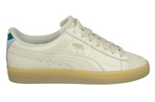Women's Shoes sneakers Puma X Careaux Basket 362712 02