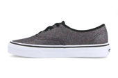Women's Shoes sneakers Vans Authentic A38EMQ7E