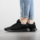 Women's Shoes sneakers adidas Originals Flashback BY9308