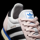 Women's Shoes sneakers adidas Originals Haven BY9573