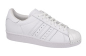Women's Shoes sneakers adidas Originals Superstar 80s Metal Toe S76540