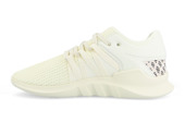 "Women's shoes sneakers adidas Originals Equipment Racing Adv ""Off White"" BY9799"