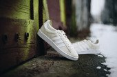 adidas Originals Campus CQ2104