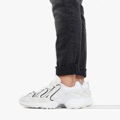 adidas Originals EQT Gazelle EE7744