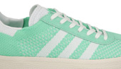 adidas Originals Gazelle Primeknit BB5210