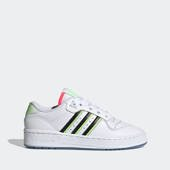 adidas Originals Rivalry LOW FY6973