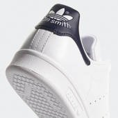 adidas Originals Stan Smith M20325