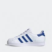 adidas Originals Superstar 2.0 J FW0772