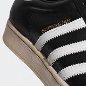 adidas Originals Superstar FV2832