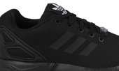 adidas Originals ZX Flux S76297