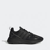 adidas Originals Zx 2K Flux J FW4198