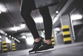 "adidas Ultraboost X ""Core Black"" CG2978"